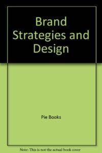 ブランド戦略とデザイン