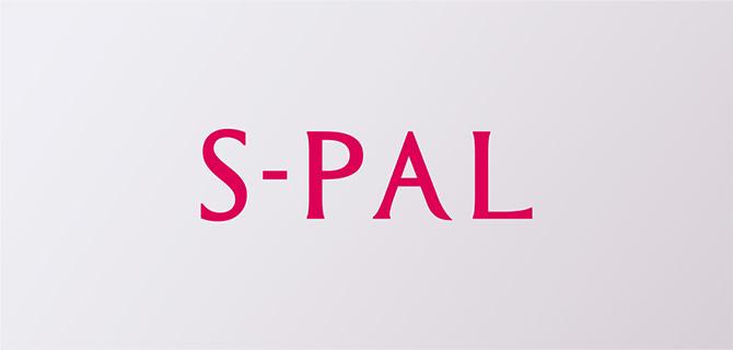 エスパルのロゴマーク開発